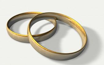 Contratti di convivenza e coppie di fatto: come funzionano