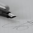 Tipi di testamento: olografo, pubblico, segreto, speciale