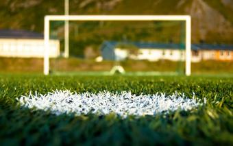 Società sportiva dilettantistica: il panorama