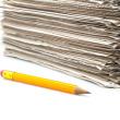 Chiedere il mutuo: interessi, durata e ruolo del notaio