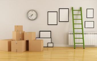 Agevolazioni prima casa e vendita prima dei 5 anni: cosa succede?