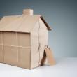 Acquisto di casa che proviene da donazione: soluzioni possibili