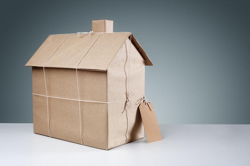 Acquisto Di Casa Che Proviene Da Donazione Soluzioni Possibili