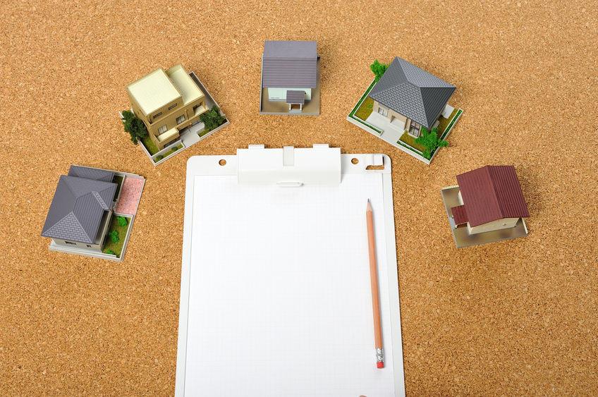 Donazione Di Casa E Problemi Nella Circolazione Immobiliare Notaio