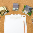 Donazione di casa e problemi nella circolazione immobiliare