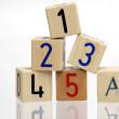 Casa, successioni e azienda: i 5 articoli più letti del 2015