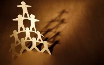 Impresa familiare e impresa individuale: gli aspetti principali