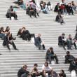 Unioni civili: il Pacs francese