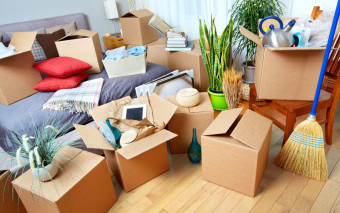 Casa venduta prima dei 5 anni e agevolazioni: un caso pratico e qualche dubbio da sciogliere