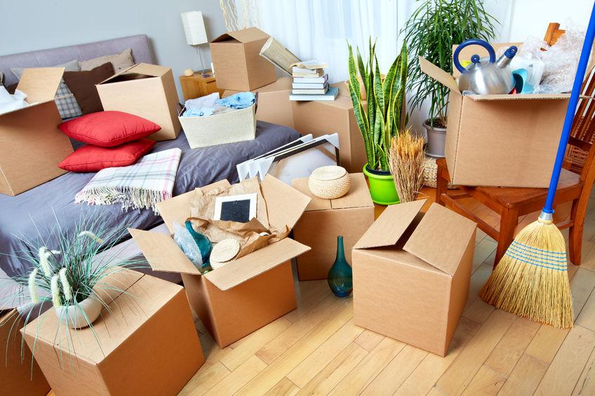 Agevolazioni prima casa e vendita prima dei 5 anni