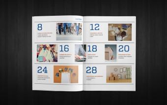 Casa e mondo immobiliare: un magazine con gli articoli più letti del blog