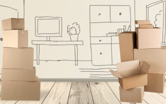 Ereditare un immobile: imposte di successione, ipotecaria e catastale