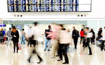 Successioni internazionali: oggi è più semplice ereditare nell'UE