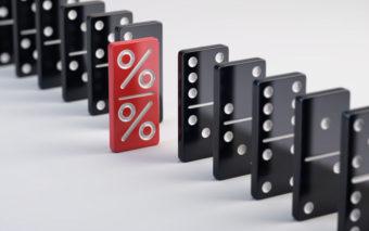 """Surroga del mutuo: un'opportunità per migliorare """"in corsa"""" le condizioni del proprio prestito"""