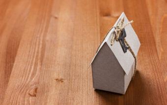 Acquisto di una casa che arriva da una donazione: un esempio pratico