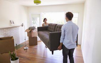 Leasing sulla casa: una guida per chiarire i dubbi