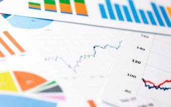 In arrivo il primo «Rapporto dati statistici notarili»