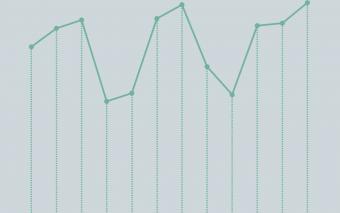 Compravendita di immobili nel 2016: l'infografica