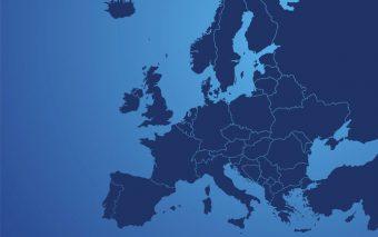 Successioni internazionali in Europa: 8 mini-video per saperne di più
