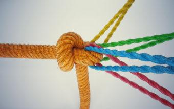 Fondazione di partecipazione: caratteristiche e finalità di uno strumento a metà tra fondazione e associazione