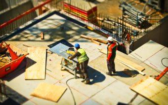 Casa in costruzione: le principale tutele previste dalla legge per chi compra