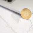 Comprare casa in Bitcoin? Il Notariato spiega il problema dell'antiriciclaggio