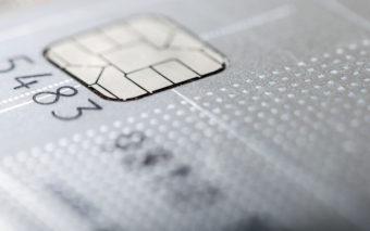 La legge sul conto deposito: una tutela in più per l'acquirente